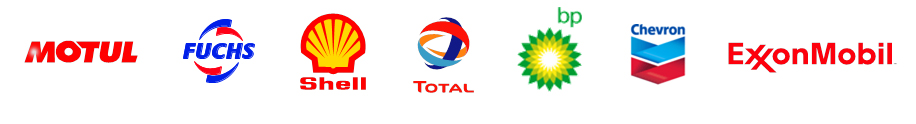 Clientes en el sector petroquímico/lubricantes que utilizan nuestros tambos y totes de plástico (IBC's)