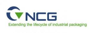 NCG-Group