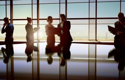 Base de cliente multinacional de Recoenvases y sus filiales