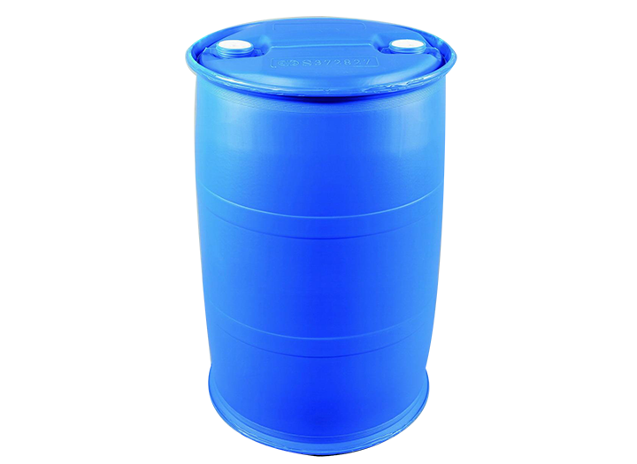 Tambos de pl stico en morelia recoenvases m xico for Tambores para agua