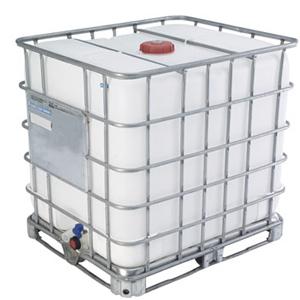 totes contenedores Para construcción