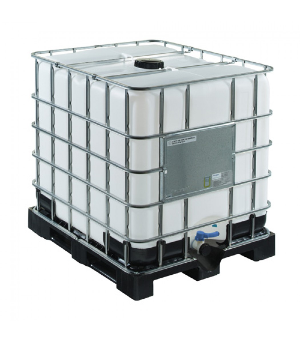 Totes contenedores en mexicali recoenvases m xico Tanque de agua 1000 litros