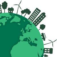 Recoenvases y Mouser empresa ecologicamente responsable