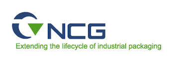 Recolección y Readecuación de totes y tambos de plástico usados por Grupo NCG