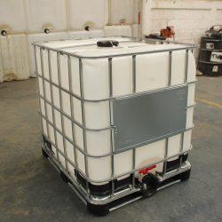 tote-ibc-reacondicionado-1000-litros-1